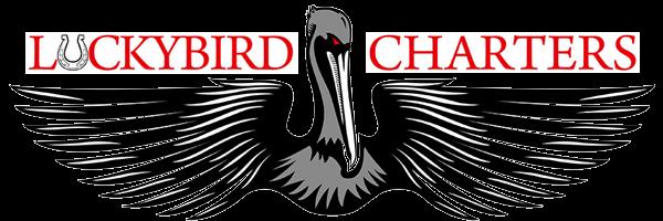 LUCKYBIRD CHARTERS